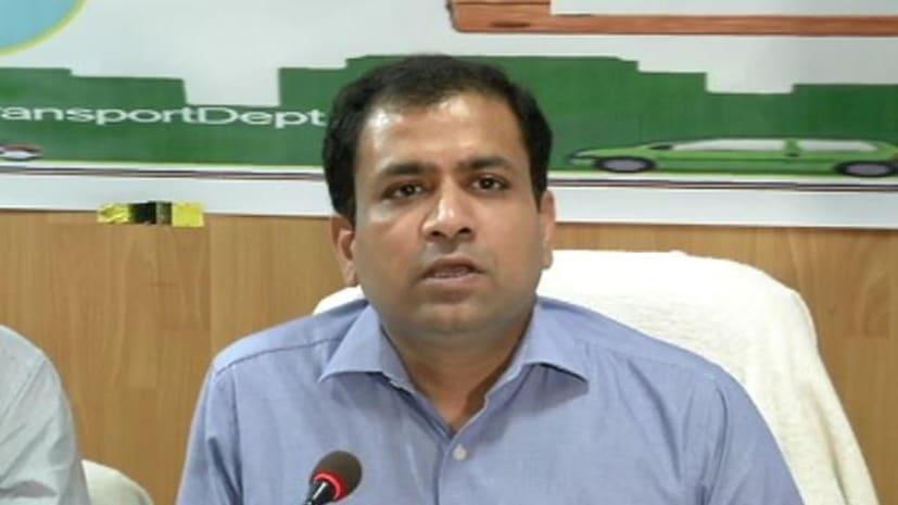 बिहार के 2200 लोगों को एक महीने में मिला ऑटो-ई रिक्शा, अब तक 28 हजार लोगों को मिला लाभ....