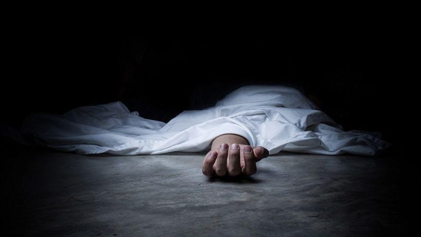मरने के चार घंटे बाद जिंदा हुआ मुर्दा