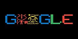 इंसान की इस उप्लब्धि को सम्मान देते हुए गूगल ने बनाया ये शानदार डूडल