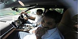 पूर्व सीएम के भाई की धारदार हथियार से हत्या, परिवार में हुई तीसरी रहस्यमय मौत