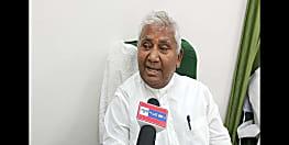 राजद ने चमकी बुखार से हुई मौत के लिए राज्य सरकार को ठहराया जिम्मेवार, 24 जून को सभी जिला में धरना देगी पार्टी