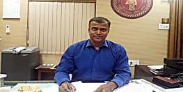 बिहार बोर्ड ने मैट्रिक वार्षिक परीक्षा फॉर्म भरने की तिथि बढ़ाई, अब 23 जुलाई तक छात्र भर सकेंगे फॉर्म