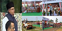 बदल गया जम्मू-कश्मीर, घाटी में पूर्ण शांतिपूर्ण और हर्षोल्लास के साथ मना स्वतंत्रता दिवस का उत्सव