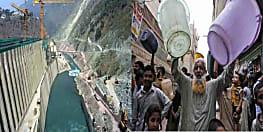 भारत इन परियोजनाओं पर कर रहा है काम, बहुत जल्द पानी के लिए भी तरसेगा पाकिस्तान