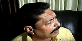सीएम नीतीश से मिलेंगे बाहुबली विधायक अनंत सिंह, सुनाएंगे अपने ऊपर हो रहे जुल्म की दास्तां