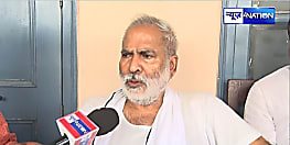 अनंत सिंह के समर्थन में उतरे राजद के कई नेता, रघुवंश बोले- मोकामा विधायक को फंसा रही सरकार
