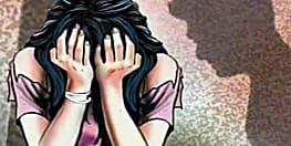शादी का झांसा देकर युवक युवती का दो साल तक करता रहा यौन शोषण, थाने में मामला दर्ज