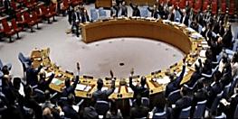 UNSC: भारत के पक्ष में खड़ा हुआ रूस-अमेरिका और UK...पाकिस्तान के साथ हुआ चीन