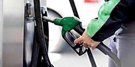 तैयार रहिये: पेट्रोल-डीजल के दाम में हो सकता है भारी इजाफा, तेल की बड़ी कम्पनी पर ड्रोन हमले से तेल बाज़ार संकट में