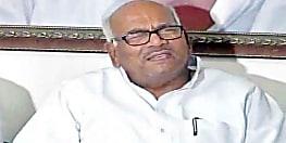 बिहार में नहीं लागू होगा NRC....बीजेपी नेताओं की मांग को जेडीयू ने किया खारिज