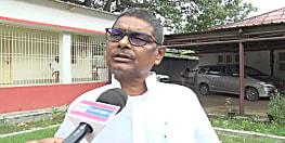 राजद विधायक ने जेडीयू में कर ली सेटिंग..बीजेपी को हराकर बने थे MLA, एनडीए में भाजपा कोटे की रही है गायघाट सीट