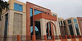 बिहार पुलिस मैनुअल में बदलाव की तैयारी, पुराने नियमों को हटाने और नए को जोड़ने को लेकर कमेटी का गठन