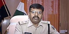 बड़ी खबर : मुज़फ़्फ़रपुर पुलिस ने तीन हार्डकोर नक्सलियों को दबोचा, कई बड़े नक्सली वारदातों के हैं आरोपी