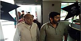 जहानाबाद दंगा मामले को लेकर डीजीपी से मिला बीजेपी प्रतिनिधिमंडल, निर्दोष लोगों का केस से नाम हटाए जाने को लेकर सौंपा ज्ञापन