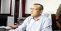 जहानाबाद मामले में अगर बेगुनाहों या भाजपा नेताओं का नाम आया है तो पुलिस करेगी जांच : डीजीपी