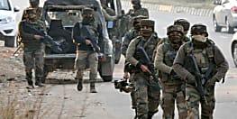 कश्मीर घाटी में छुपे पाकिस्तानी आतंकियों का होगा पूरा सफाया, एनएसए और गृह मंत्रालय ने बनाई ठोस योजना