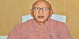 जिस राजनेता के नाम से भ्रष्ट नेता-अधिकारी खाते थे खौफ....चारा घोटाला समेत कई स्कैम उजागर करने वाले सरयू राय का BJP  ने काट दिया टिकट !