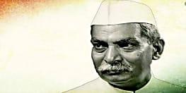 देश के प्रथम राष्ट्रपति डॉ. राजेंद्र प्रसाद का परिवार सरकार से नाराज, सम्मान दिलाने के लिए आंदोलन करने का किया ऐलान