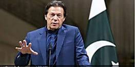 भारत आएंगे पाकिस्तानी प्रधानमंत्री? SCO बैठक के लिए इमरान खान समेत अन्य नेताओं को भेजा जाएगा न्योता