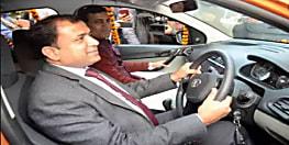 बिहार में 1अप्रैल से केवल बीएस-6 के वाहनों की होगी बिक्री, 31 मार्च से पहले कराना होगा रजिस्ट्रेशन