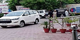 अब विधायक के निजी ड्राइवरों को सरकार देगी 15 हजार रुपये प्रतिमाह वेतन, चालकों में खुशी की लहर