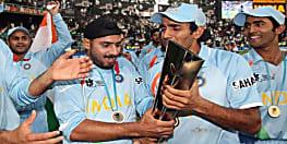 टीम इंडिया का ये स्टार बल्लेबाज भी करना चाहता था खुदकुशी, खुद की बालकनी से कूदने का बनाया था प्लान