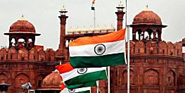 लाल किले के प्राचीर से राष्ट्र को संबोधित करेंगे प्रधानमंत्री नरेंद्र मोदी, जानिए कल के कार्यक्रम का शेड्यूल