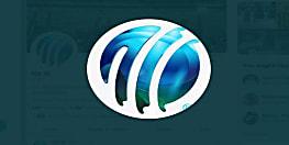 ICC ने दो क्रिकेटरों को किया सस्पेंड, मैच फिक्स करने का लगा आरोप