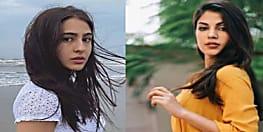 ड्रग्स कनेक्शन में सामने आया सारा अली खान का नाम,कई बार रिया को दिया ड्रग्स