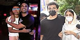 शोविक का पेडलर दोस्त सूर्यदीप गिरफ्तार, पार्टी में ले गया था ड्रग्स