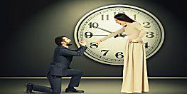 स्मार्ट फोन नहीं देने पर पत्नी ने किया पति पर केस, कोर्ट में हुआ चौंकानेवाला खुलासा