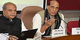 पुलवामा हमला: आतंक के खिलाफ देश एकजुट, विपक्ष भी सरकार के साथ
