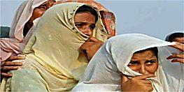 4 हजार से अधिक आबादी वाले इस गांव को कहा जाता है विधवाओं का गांव, जानिए क्या है वजह