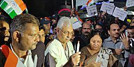 रूबन अस्पताल ने पुलवामा में हुए शहीदों को किया शत शत नमन, शहीदों के परिवार के स्वास्थ्य और शिक्षा के लिए प्रतिबद्ध