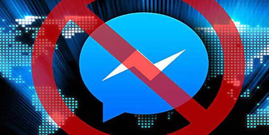 बंद होने जा रहा Facebook Messenger ऐप, अब ऐसे कर पाएंगे चैटिंग