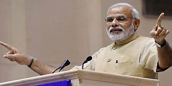 पीएम मोदी ने 19 जून को बुलाई सर्वदलीय बैठक, एक देश एक चुनाव पर होगी चर्चा