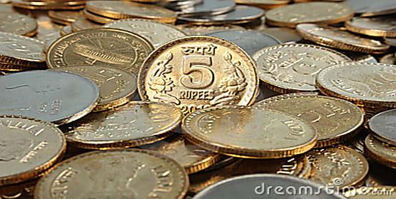पटना में अपराधियों ने लूट लिया 18.41 लाख का सिक्का,बोलेरो सवार अपराधियों ने दिया घटना को अंजाम