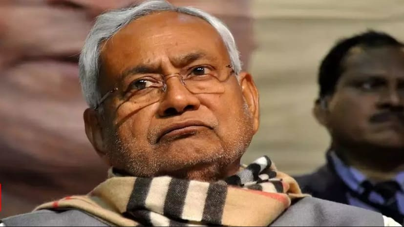 मुजफ्फरपुर शेल्टर होम केस: आरोपी अश्विनी ने की सीएम नीतीश के खिलाफ जांच की मांग, विशेष पॉक्सो कोर्ट में दाखिल की अर्जी