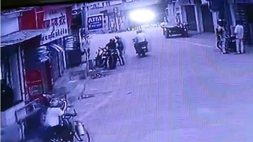 पटना के ज्वेलरी दुकान लूट मामले में अपराधियों के करीब पहुंची पुलिस, ताबड़तोड़ छापेमारी जारी