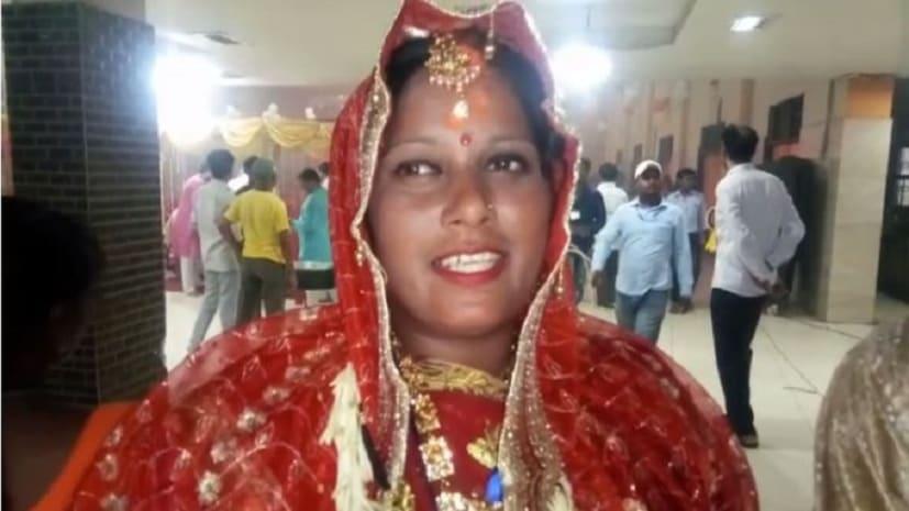 सराहनीय पहल : रामगढ़ में पच्चीस गरीब जोड़े का कराया गया सामूहिक विवाह
