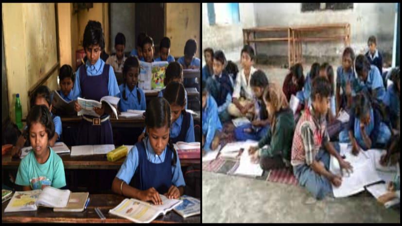 बिहार में बगैर जन्म प्रमाण पत्र के भी होगा बच्चों का स्कूल में एडमिशन, शिक्षा विभाग ने जारी किया आदेश