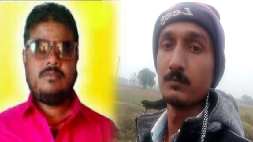 जहानाबाद में आपस में उलझे वार्ड सदस्य और आवास सहायक, जानिए वजह