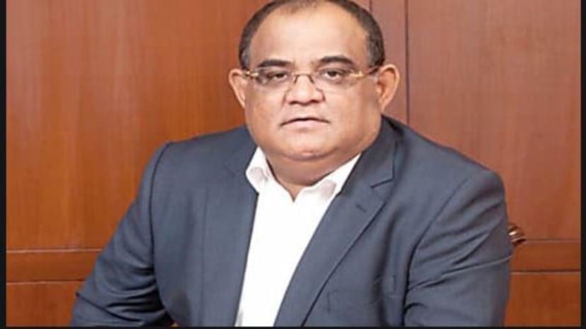 अमित शाह ने गठबंधन धर्म निभाया...अब JDU के नेता भी BJP से समन्वय बनाकर ही CAA और NRC पर बयान दें: सच्चिदानंद राय