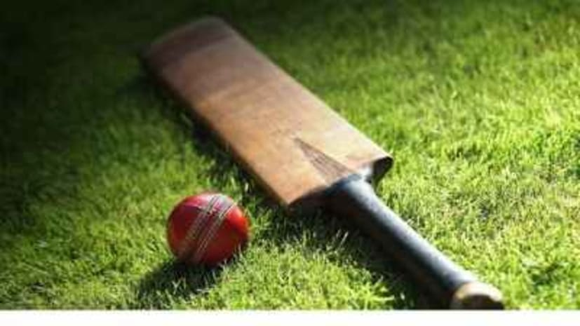 कोरोना ने ली इस क्रिकेटर की जान, तीन दिनों से थे वेंटिलेटर पर