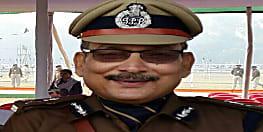 FB लाइव कर बिहार के DGP ने चेताया- कहा अब नहीं चलेगी गुंडागर्दी, पुलिस वालों के लिए भी कड़ा संदेश