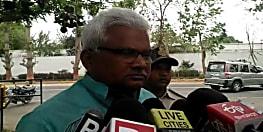 सुशील मोदी के बयान पर राजद का पलटवार, कहा- हार सामने देख विधवा विलाप कर रही है बीजेपी
