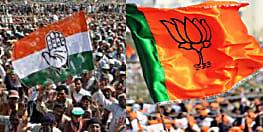 लोकसभा चुनाव प्रचार खत्म, 19 मई को होगी आखिरी चरण की वोटिंग