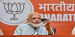 लोकसभा चुनाव का अंतिम चरण, 19 मई को PM मोदी समेत इन दिग्गजों की किस्मत का फैसला