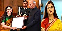 दूरदर्शन की मशहूर एंकर नीलम शर्मा का निधन, कैंसर से थीं पीड़ित