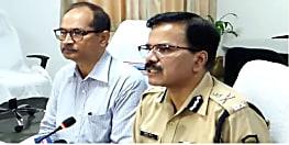 बिहार में मॉब लिंचिंग को लेकर 3 हजार से ज्यादा अभियुक्त बनाए गए, जुलाई से अब तक 14 लोगों की मौत: एडीजी